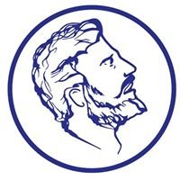 Prometheus Akademie
