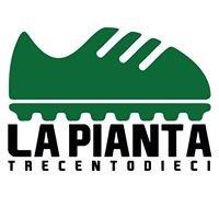 Centro Sportivo La Pianta