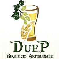 DUEP Birrificio Artigianale
