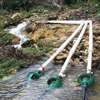 Glockemann Water Pumps Pty Ltd
