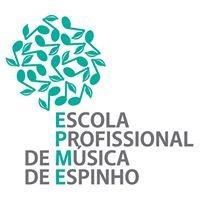 Escola Profissional de Música de Espinho