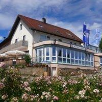 Hotel Schönblick mit Sportsbar Kellerklause