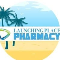 Launching Place Pharmacy