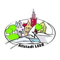 Freunde historische Altstadt Leer