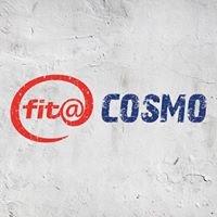 COSMO Fitness