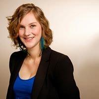 Dr. Katie Thomson Aitken ND