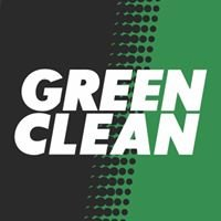 Green Clean Environmental Solutions Inc.