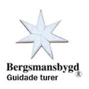 Bergsmansbygds  Guidade Naturupplevelser i Historisk bygd
