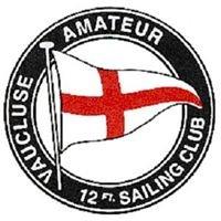 Vaucluse Amateur 12ft Sailing Club