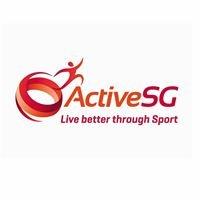 ActiveSG Kallang Sports Centre