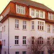 Interdisziplinäres Zentrum für Geschlechterforschung - IZfG