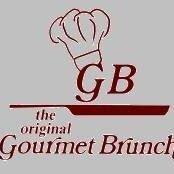 Original Gourmet Brunch