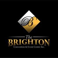 The Brighton Convention and Event Centre