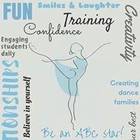 Academie de Ballet Classique