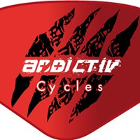 ADDICTIV Cycles