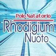 Polo Natatorio di Rovigo - RhodigiumNuoto
