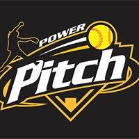 Power Pitch