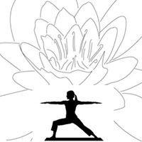 Hatha Yoga Classes in Machynlleth & Borth