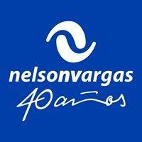 NelsonVargas FamilyFitness
