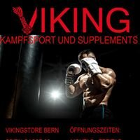 Vikingstore.ch