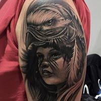 ZENICA INK - Cober Tattoo & Piercing