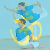 Devananda Yogaschule