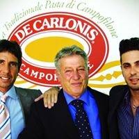 De Carlonis Campofilone