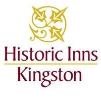Historic Inns Kingston