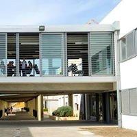 Escola Secundaria Frei Gonçalo De Azevedo