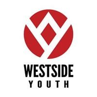 Westside Youth