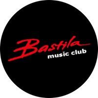 Bastila club