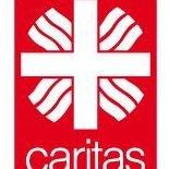 Caritas Behindertenhilfe SBK