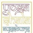 Yoga Shala Augsburg