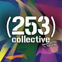 The 253 Collective