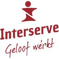 Interserve Nederland