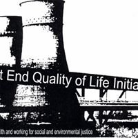 East End Quality of Life Initiative