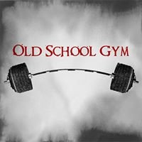 The Old School Gym