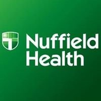 Nuffield Health Fitness & Wellbeing Centre Bloomsbury - Running Club