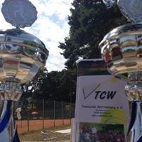 TC Wettenberg e.V.