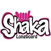 Shaka Malaga