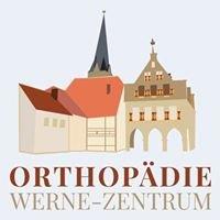Orthopädie Werne Zentrum