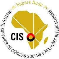 Instituto Superior de Ciências Sociais e Relações Internacionais CIS