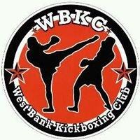 West Bank Kickboxing Club