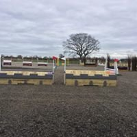 Epworth Equestrian Ltd