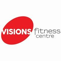 Visions Fitness Centre, Hawthorn