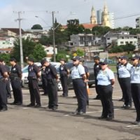 Guarda Municipal de Castro  fones:  2122-5076  99857-6241