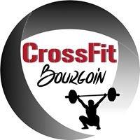 CrossFit Bourgoin