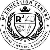 R3 Education Centre (R cubed)