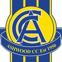 Ashwood Cricket Club