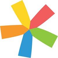 Asociace pro interkulturní práci - AIP